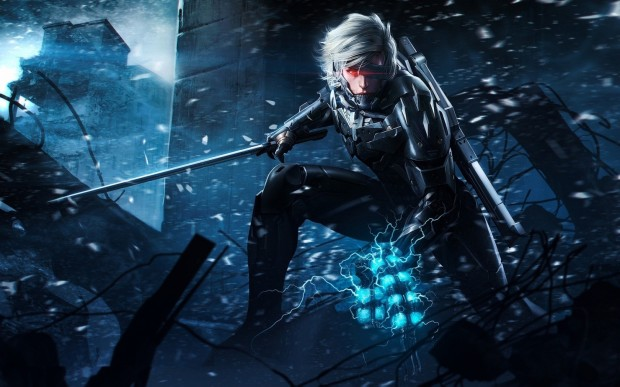 metal-gear-rising-revengeance-pic-2