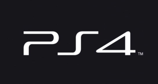 ps4_logo_small