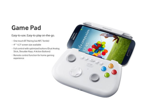samsung_Game_Pad_Galaxy_S4_16702_640screen