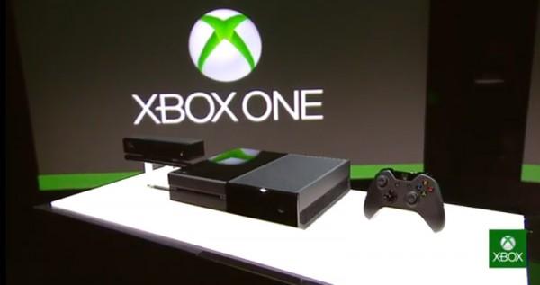 Xbox-One-2-600x317