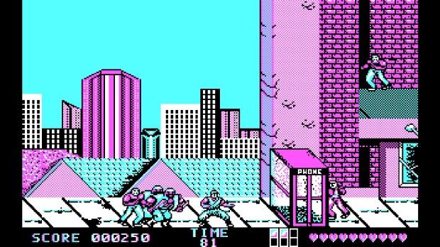 NinjaGaiden_1990