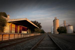railway-0709-1sc