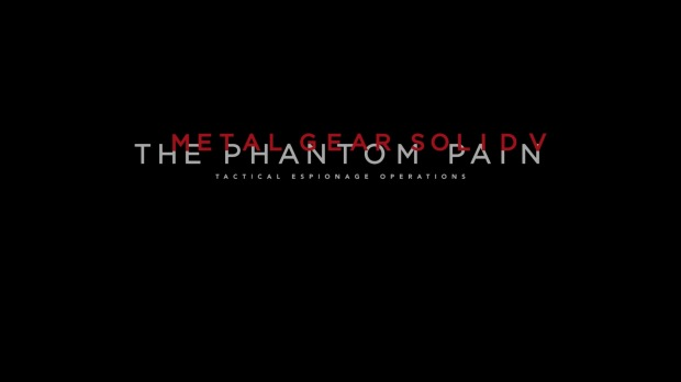 METAL GEAR SOLID V: THE PHANTOM PAIN_20150901234305