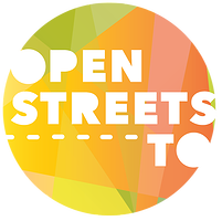 OpenStreets.to