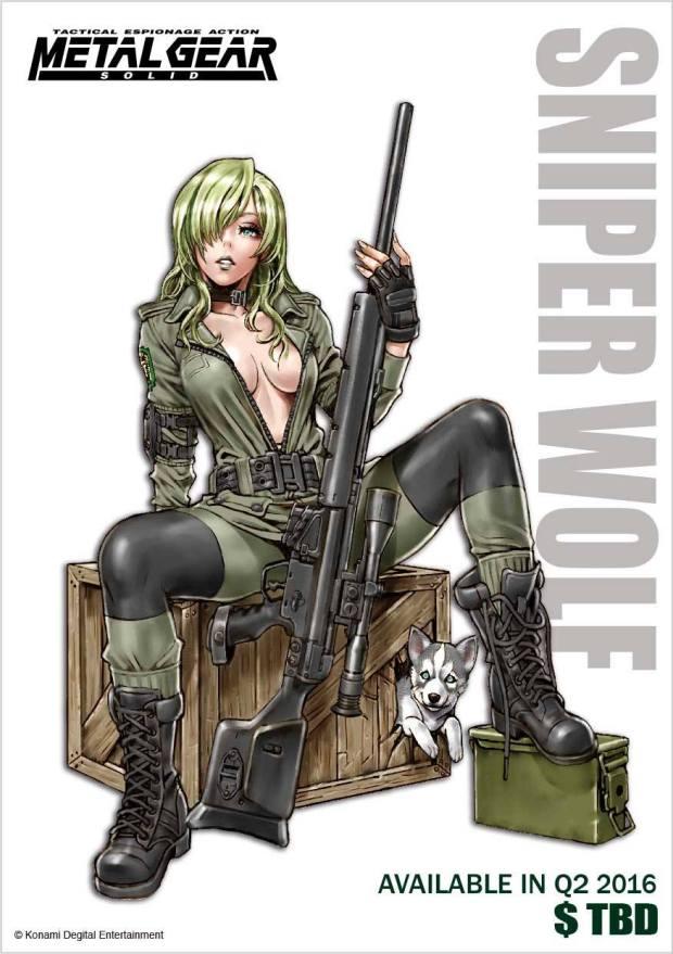 sniper-wolf-metal-gear-solid-bishoujo-statue-kotobukiya-illustration-1