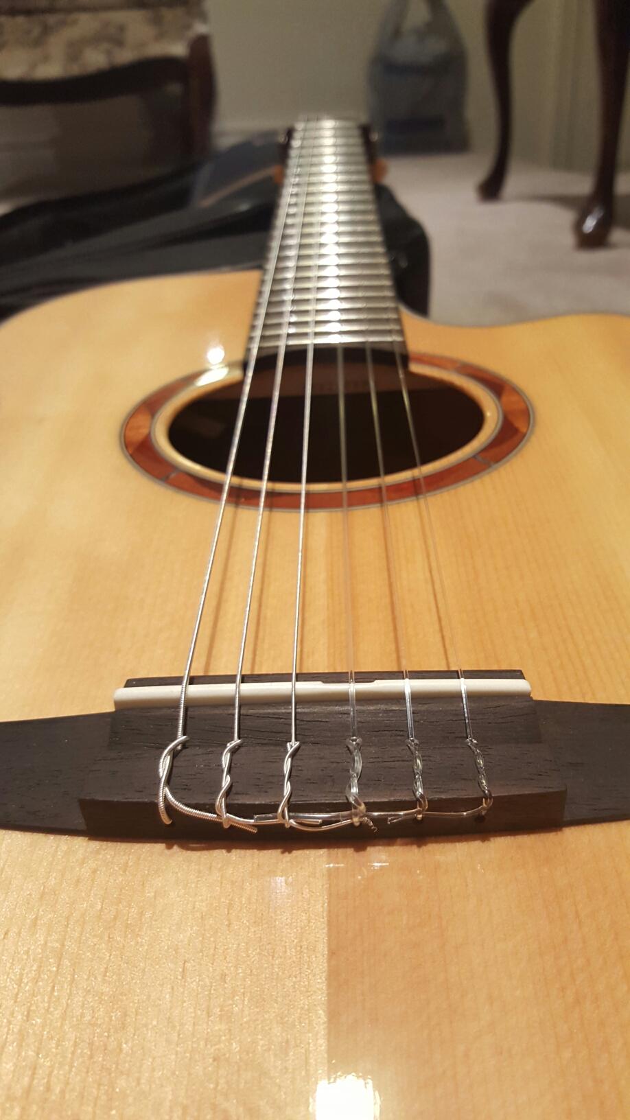 Guitar Tune Up : snappy fridays guitar tune up i just wrote a blog ~ Hamham.info Haus und Dekorationen