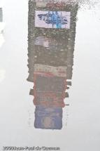 20090403-IMGP6841